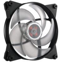 270x270-Кулер для корпуса Cooler Master MasterFan Pro 140 Air Pressure RGB MFY-P4DN-15NPC-R1