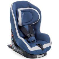 270x270-Детское автокресло CHICCO Go-One Isofix Blue