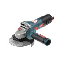 270x270-Углошлифмашина Hammer Flex USM780B Premium 592760