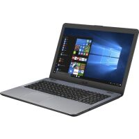 Ноутбук ASUS VivoBook 15 X542UF-DM088