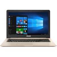 270x270-Ноутбук Asus VivoBook Pro N580VD (N580VD-DM298)