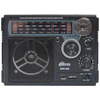 270x270-Радиоприемник RITMIX RPR-888