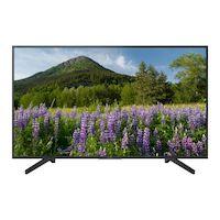 270x270-Телевизор SONY BRAVIA KD-43XF7005