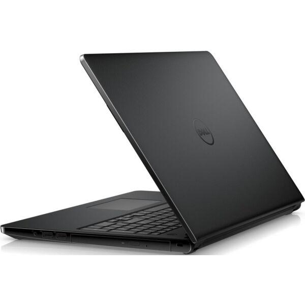 Ноутбук Dell Inspiron 15 3558 (3558-0299)