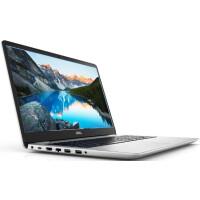 270x270-Ноутбук Dell Inspiron 15 5584-3393