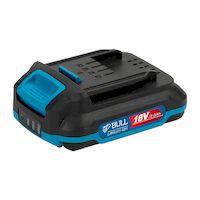 270x270-Аккумулятор BULL AK 2001 08011326