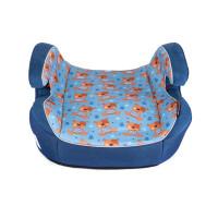 270x270-Детское сиденье Lorelli Venture (Blue Cute Bears)