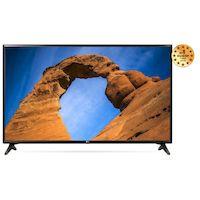 270x270-Телевизор LG 49LK5910PLC