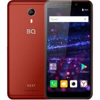 270x270-Смартфон BQ-Mobile BQ-5522 Next (красный)