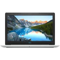 270x270-Ноутбук Dell G3 15 3579-6885