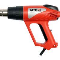 270x270-Строительный фен Yato 2000Вт (YT-82292)