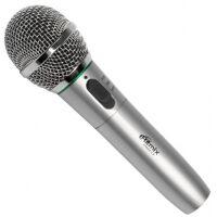 270x270-Микрофон RITMIX RWM-101 titan