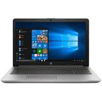 Ноутбук HP 250 G7 6HL20EA