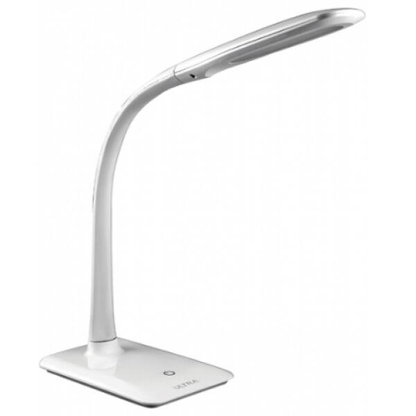 Светильник настольный ULTRA LED TL 705 white