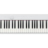 270x270-Цифровое фортепиано Casio PX-S1000WE