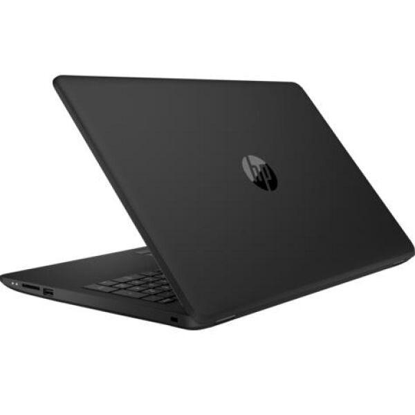 Ноутбук HP 15-ra021ur 3FY32EA