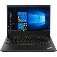270x270-Ноутбук Lenovo ThinkPad E480 20KN007VRT