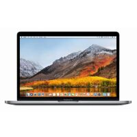 270x270-Ноутбук Apple MacBook Pro 13 (MPXT2RU/A), Space Grey