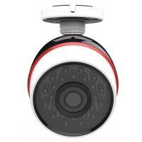 Видеокамера EZVIZ C3S (CS-CV210-A0-52WFR)