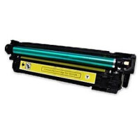 270x270-Тонер-картридж HP 504 (CE252A)