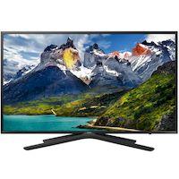 270x270-Телевизор SAMSUNG UE49N5570AUXRU