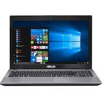 270x270-Ноутбук ASUS PRO P4540UQ-FY0083T
