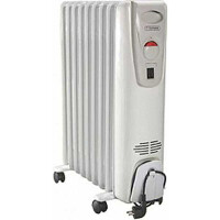 270x270-Масляный радиатор Tермия  H0715