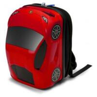 270x270-Детский рюкзак RIDAZ Lamborghini Huracan (красный)