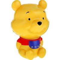 270x270-Увлажнитель воздуха Ballu UHB-275 Winnie-the-Pooh