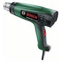 270x270-Строительный фен Bosch Universal Heat 600 (06032A6120)