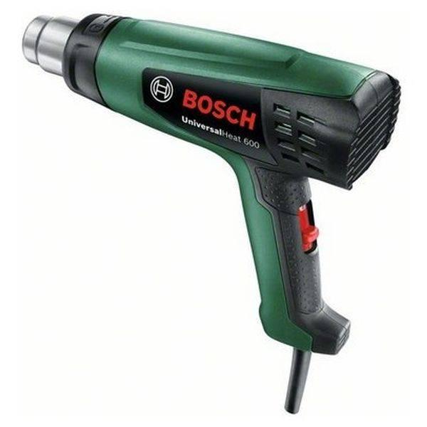 Строительный фен Bosch Universal Heat 600 (06032A6120)