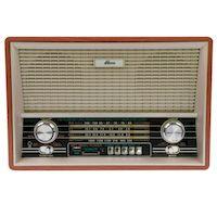270x270-Радиоприемник RITMIX RPR-101 wood