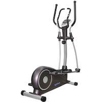 270x270-Эллиптический тренажер Oxygen Fitness Alabama EXT