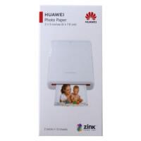 270x270-Фотобумага HUAWEI Zink print paper (белый)