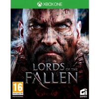 270x270-Игра для Xbox One Lords of the Fallen