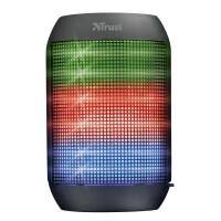 270x270-Акустика TRUST Ziva Wireless