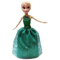 270x270-Игрушка кукла LILI KY16613D