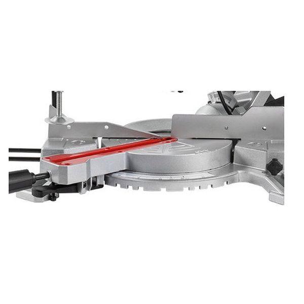 Торцовочная пила WORTEX MS 2116 LM (MS2116LM0203)