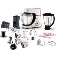 270x270-Кухонная машина MOULINEX QA509D32