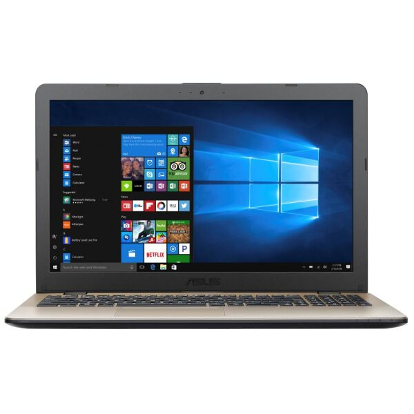 Ноутбук Asus VivoBook X542UQ-DM029
