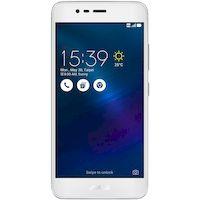 270x270-Смартфон ASUS ZenFone 3 Max 16GB Glacier Silver (ZC520TL)