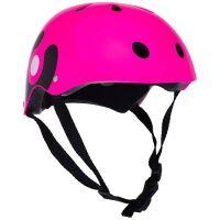 270x270-Защитный шлем Ridex Zippy S (розовый)