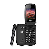 270x270-Мобильный телефон BQ-Mobile BQ-2437 Daze (черный)