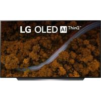 270x270-Телевизор LG OLED55CXRLA