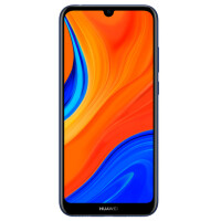 270x270-Смартфон Huawei Y6s (JAT-LX1) лиловый