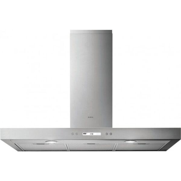 Кухонная вытяжка Elica Spot Plus IX/A/90