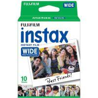 270x270-Фотопленка FUJIFILM COLORFILM INSTAX REG. GL 10/PK