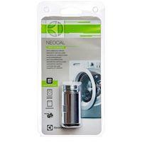 270x270-Устройство защиты от накипи ELECTROLUX E6WMA101 (магнитная водоподготовка)