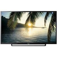 270x270-Телевизор SONY BRAVIA KDL-32RE303