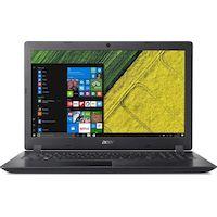 270x270-Ноутбук Acer Aspire A315-21G-66RN NX.GQ4EU.003